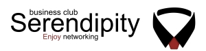 Serendipity_Logo_calitate_mare.1